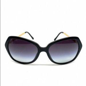 Burberry sunglasses B4193
